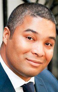 """ד""""ר ג'ראד ג'אדאו ממליץ על היירמקס לצמיחת שיער מחודשת"""