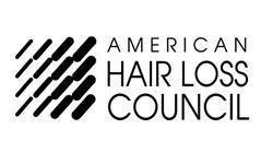 המכון האמריקאי לאיבוד שיער ממליץ על היירמקס לעצירת נשירת שיער והצמחת שיער חדש