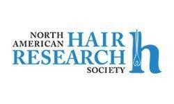 החברה הצפון אמריקאית למחקר על שיער ממליצה על היירמקס לעצירת נשירה והצמחת שיער חדש